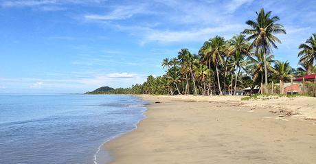 fiji travel 2017