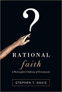 Book Review: Rational Faith