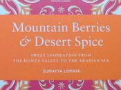 Mountain Berries Desert Spice