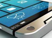 Upcoming Smartphones 2017-Release Date, Price, Specs