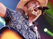 Beautiful Freakshow Tour Review: Dean Brody, Madeline Merlo James Barker Band