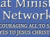 NEWS: Catholic Author Timothy Capps Fiat Ministry Network