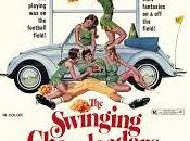 #2,362. Swinging Cheerleaders (1974)