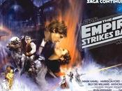 'Star Wars,' Original Series (Part Six): 'The Empire Strikes Back, Episode Finding Your Roots