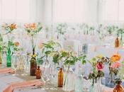 Tips Hosting Perfect Wedding Party Atlanta