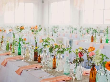6 Tips to Hosting the Perfect Wedding Party in Atlanta