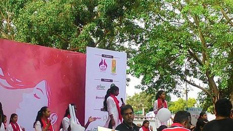 Menstrual Hygiene Day Launch Takes Fortis La Femme To Next Level