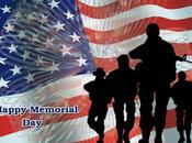 Celebrating Honoring Family Served Armed Forces