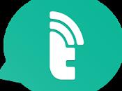 Talkray Free Chats Calls