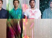 Grizzly Bear Revisit Past With 'Mourning Sound' [Stream]