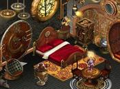 Steampunk Bedroom Decorating Ideas Your Home