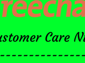 FreeCharge Customer Care Number Toll Free