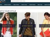 Lazada's Guide Mastering Street Style