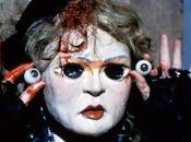 Wednesday Horror: Dolls
