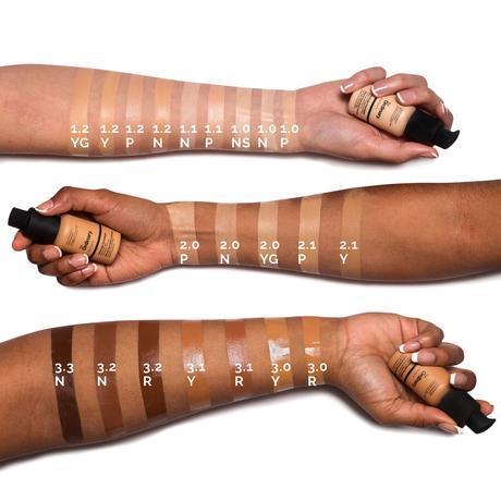 the ordinary colours foundation swatch.jpg