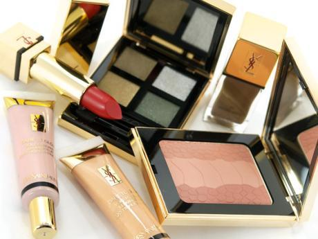 Do A Perfect Makeup And Feel Confident And Fabulous!