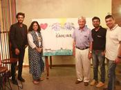 """Pepperfry Launches """"the Canvas"""" Platform Young Artists Designers"""