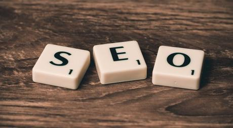 How Website's SEO Can Increase Your Business?