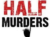 Half Murders Salil Desai