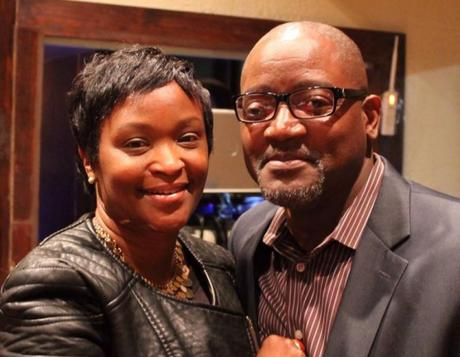 Chicago Pastor Robbie Wilkerson & His Wife Tasha Plead Guilty To Defrauding A Summer Food Program