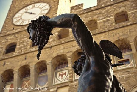 Europe 2016 – Florence, Italy (2)