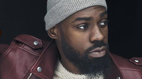Mali Music On Why He Thinks Gospel Music & R&B Go So Well Together