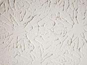Fresh Drywall Ceiling Texture Types Your Interior