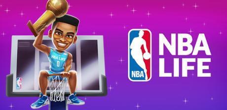 NBA Life