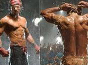Download King Bollywood Shah Rukh Khan Wallpapers