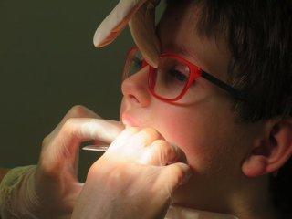 Dental Hygienist Salary in Pennsylvania