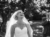 Sheonagh Richard Byre Inchyra Wedding