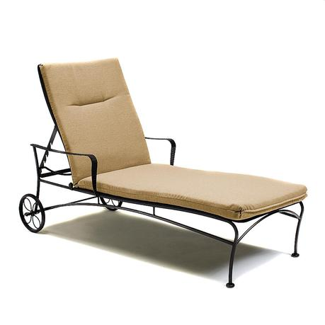 Beach Chaise Lounge Chairs