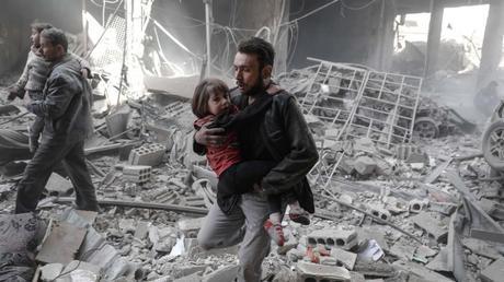 26SYRIA-videoSixteenByNine1050