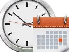 06-03-17 Shouldn't Make Schedule?