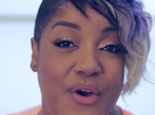 "Video Alert: Anita Wilson Releases Music ""I've Seen Work"""