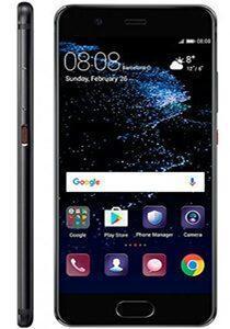Huawei P10 Vs P10 Plus : Full Comparison (2017)