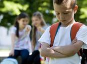 Chronic Illness Children Linked Mental Health Issues Later