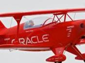 Pitts Special- Model