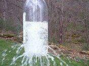 Frugal Tip: Soda Sprinkler