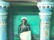 Appar Guru Poojai Tirupugalur!