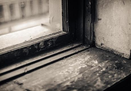 Top 5 Common Window Problems and How to Solve Them