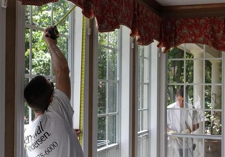 Pro Talk: The Characteristics of a Certified Window Contractor