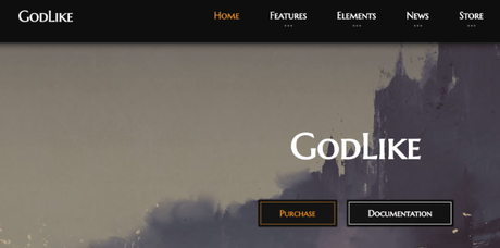 [Updated] 10+ Best Gaming WordPress Themes for 2017