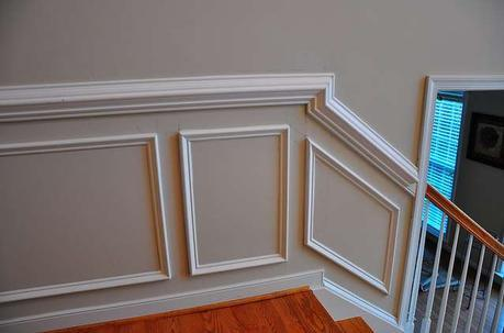 15 best images about Wainscoting Styles Ideas