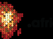 gTLD .Africa Closes It's Sunrise Period With Over Domain Registrations