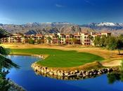 Seven Destinations Ladies' Only Golf Vacation