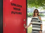 $10K Unlock Your Future Courtesy PurePoint Financial