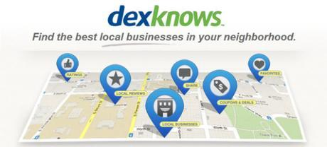 20 Customer Review Sites to Promote Your Local Small Business