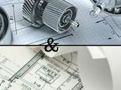 Structural Engineers Mechanical