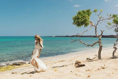 How to Master Beachwear Looks Like a Pro